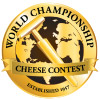 Lioni Latticini Receives Silver Medal in the 2014 World Champion Cheese Contest Fresh Mozzarella Class