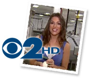 Market To Table With Stephanie Tantillo: Fresh Made Mozzarella